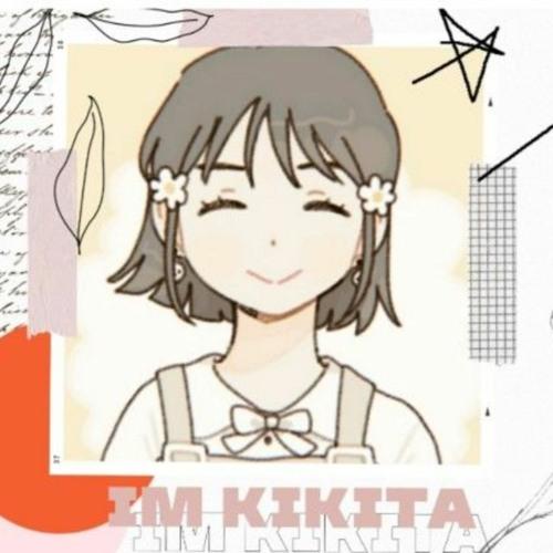 itskikita's avatar