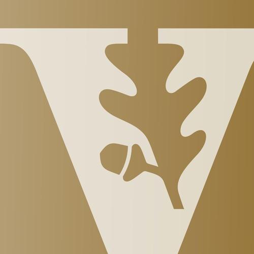 Vanderbilt Kennedy Center's avatar