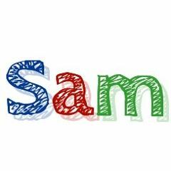 Associazione S.A.M.