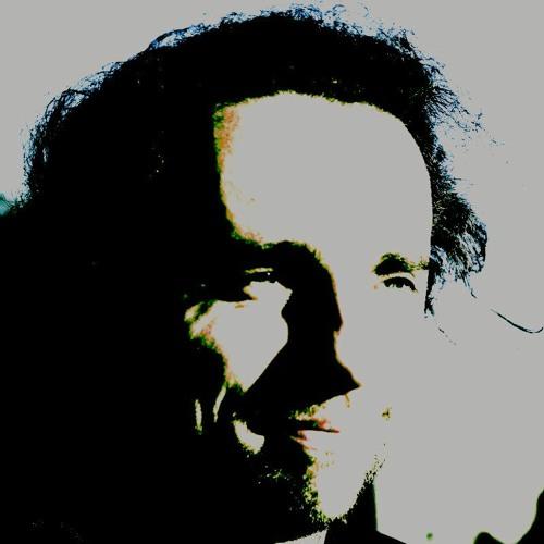 Arpatle's avatar