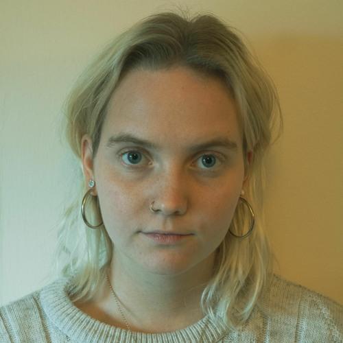Emileo's avatar