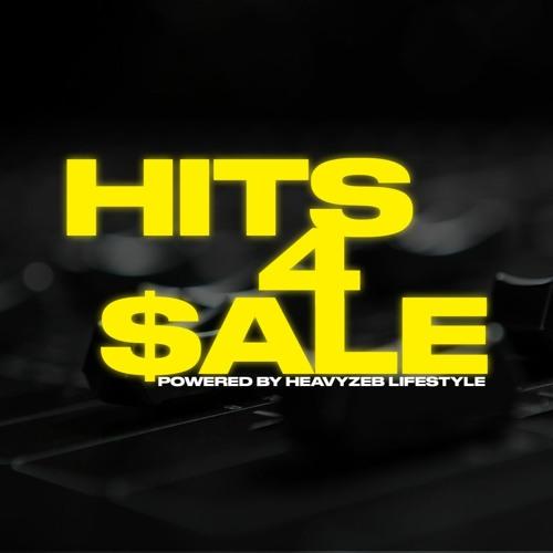 HITS4SALE.COM's avatar