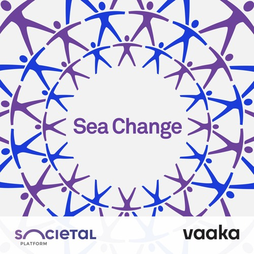 Sea Change's avatar