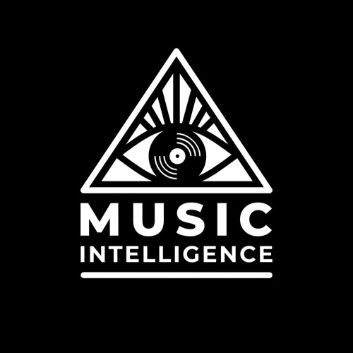 Music Intelligence DnB Podcast and Blog's avatar