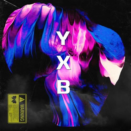 YXUNGXGBEVTS's avatar