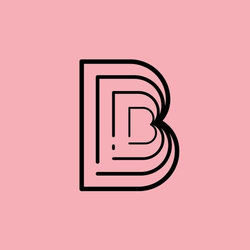 Beatburguer's avatar