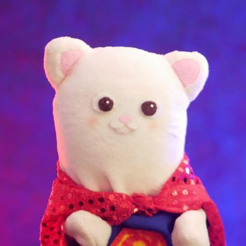 Lucky Cath's avatar