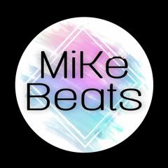 MiKe Beatss