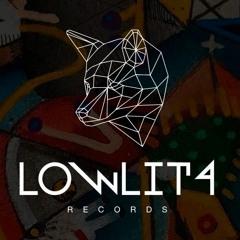 Lowlita Records