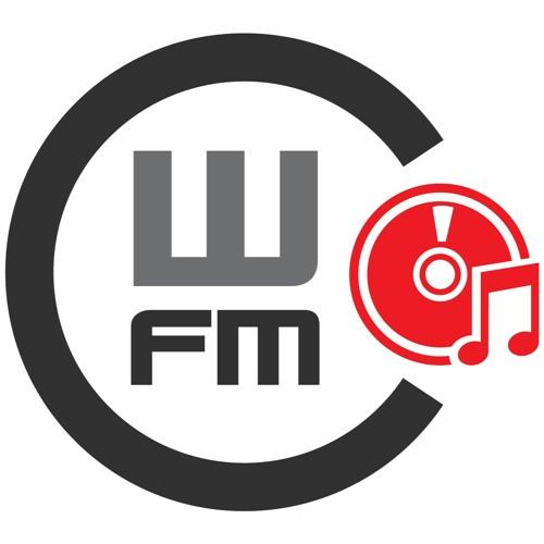 WFM's avatar