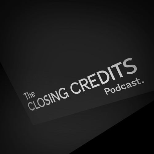 The Closing Credits Podcast's avatar