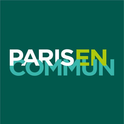 Anne Hidalgo - Paris en Commun's avatar