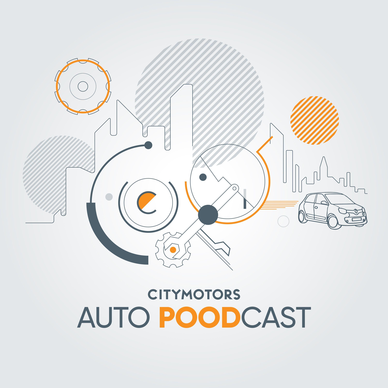 Auto Poodcast #8. Eleporti juht Raul Potisepp: Elektriauto laadimine muutub järjest lihtsamaks