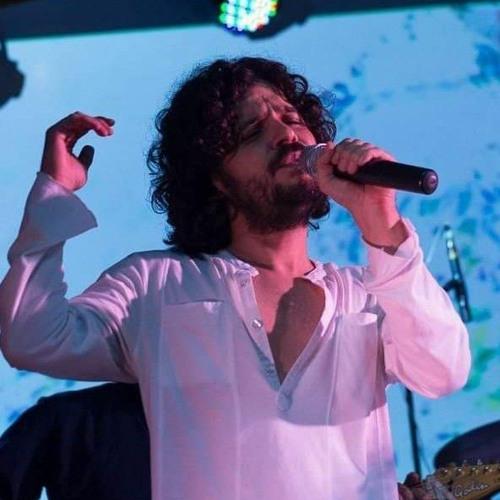 Eros Guimarães's avatar