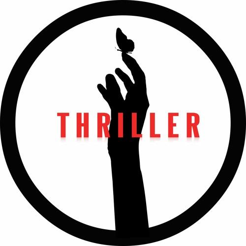 Thriller's avatar