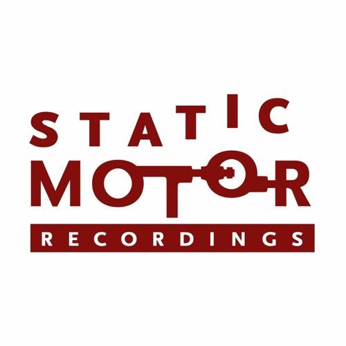 Static Motor Recordings's avatar