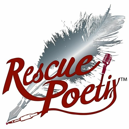 Rescue Poetix's avatar