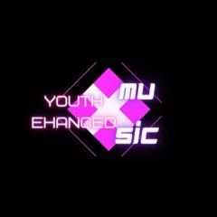 Youthenhanced Music