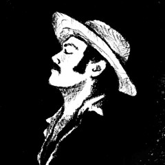 Andres Miguel Cervantes
