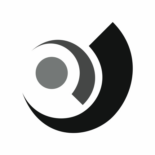 Kammerphilharmonie Frankfurt's avatar