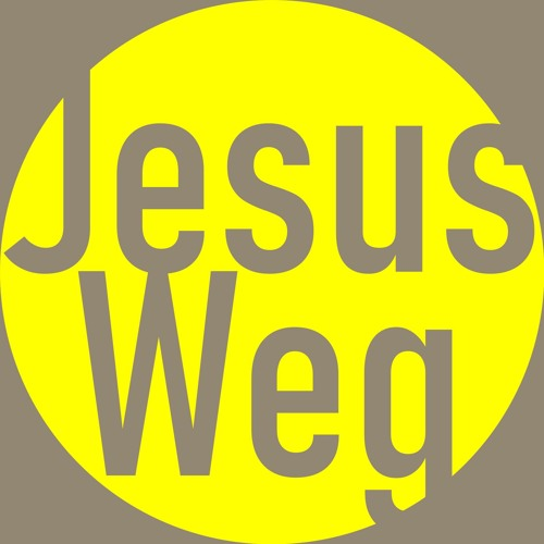 Der Jesus-Weg's avatar