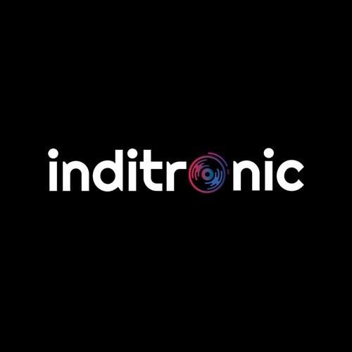 Inditronic.in's avatar