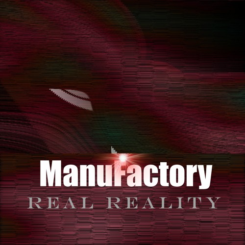 ManuFactory's avatar