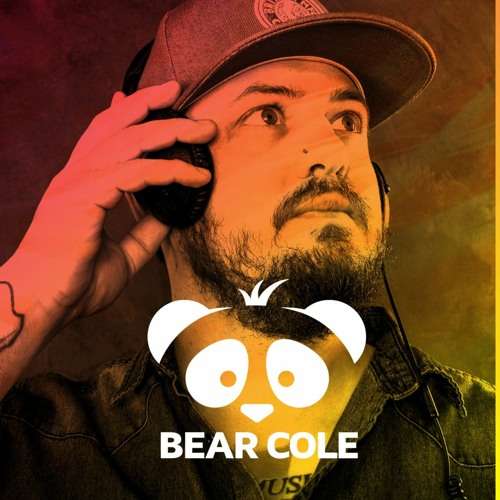 Bear Cole's avatar