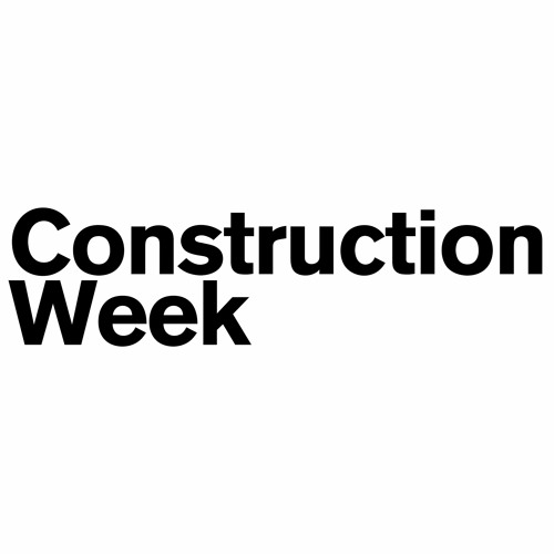 Construction Week's avatar