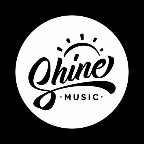 ShineMusic's avatar