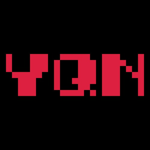YQN's avatar