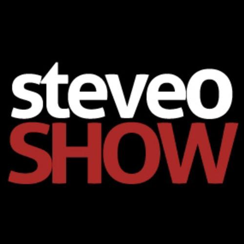 SteveO's avatar