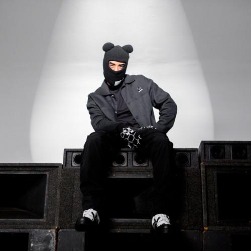 Ape Drums's avatar