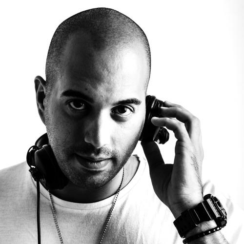 Escribano's avatar