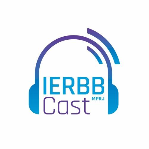 IERBB/MPRJ's avatar