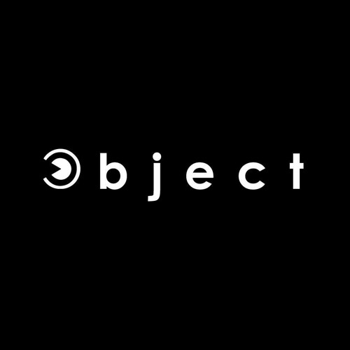 Object Mag's avatar