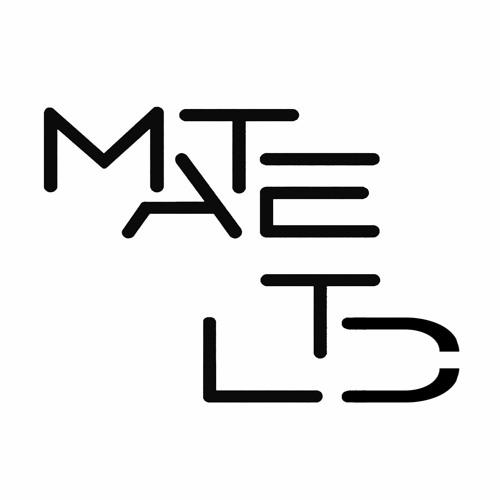 MATE LTD's avatar