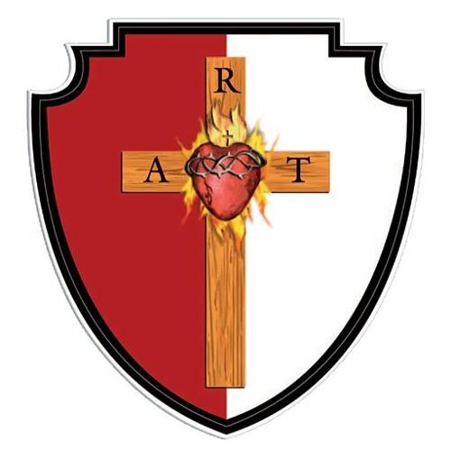 Regnum Christi France's avatar