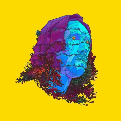 Anthony Altaras's avatar