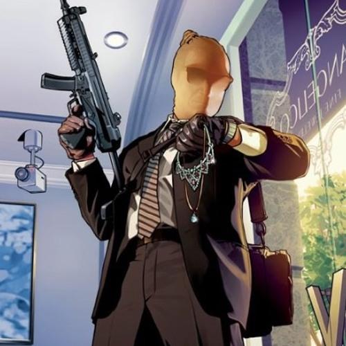 0173 Plug's avatar