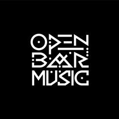 Open Bar Music