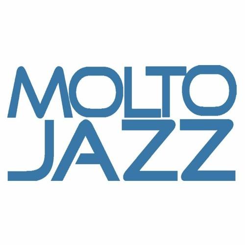 molto jazz's avatar