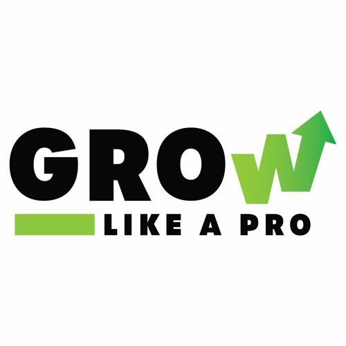 Grow Like A Pro's avatar