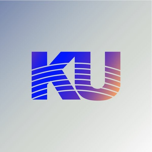 KingUnderground's avatar