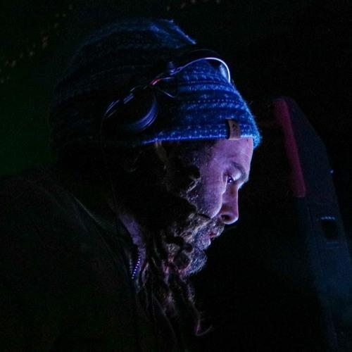 Jossie Telch's avatar