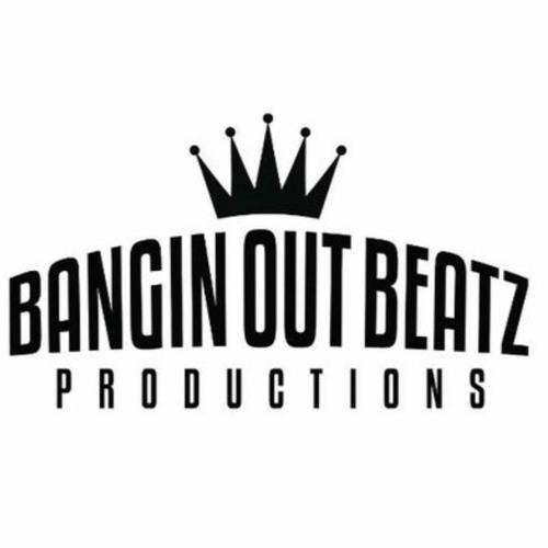 BanginOutBeatz Productions's avatar