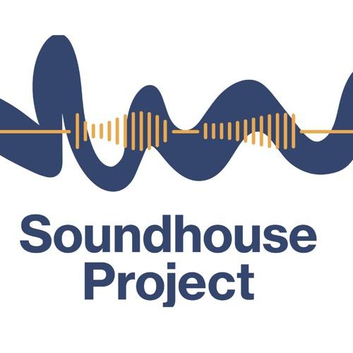 Soundhouse Project's avatar