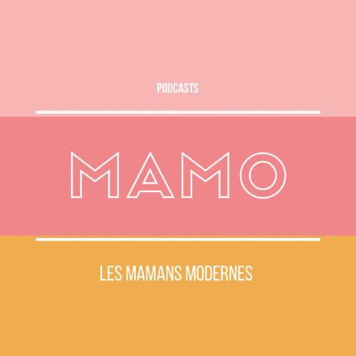 MAMO's avatar