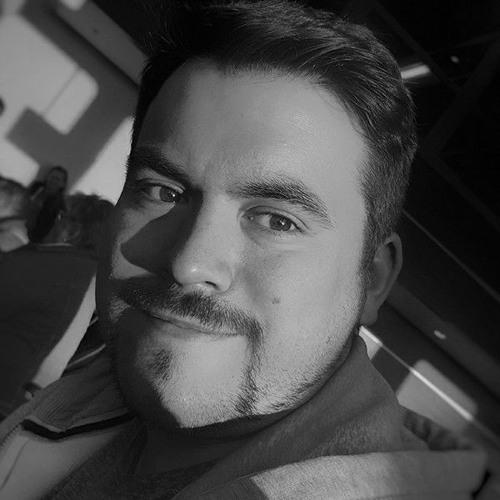 SoundKrake.dE's avatar