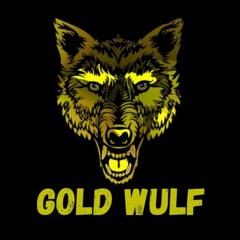 Gold Wulf